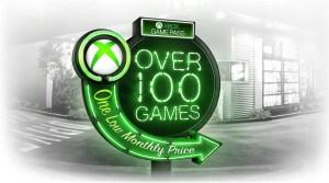 Xbox Game Pass não gera muito dinheiro e é aposta de longo prazo da Microsoft