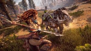 Epic tentou pagar US$ 200 milhões para ter exclusividade em jogos da Sony no PC