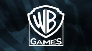 WB Games não será mais vendida, de acordo com site