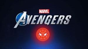 Confirmado: Homem-Aranha chega em Marvel's Avengers em 2021 e será exclusivo para PlayStation
