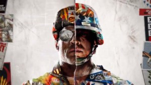 Revelada arte oficial de Call of Duty: Black Ops Cold War