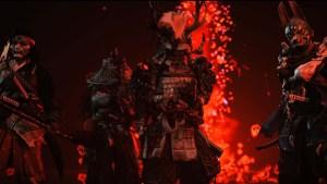 Ghost of Tsushima ganhará modo multiplayer co-op gratuito ainda este ano; veja o trailer