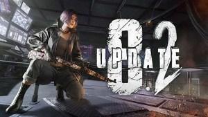 Atualização 8.2 para PUBG inclui granada que simula tiros