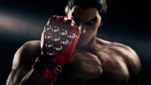 Tekken 7 receberá quarto Passe de Temporada ainda este ano