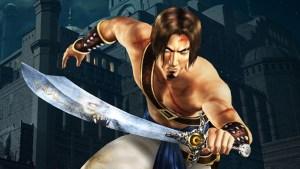 Ubisoft vaza Remake de Prince of Persia: The Sands of Time na Uplay