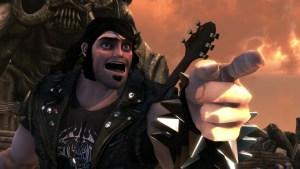 Brutal Legend e Forza Motorsport 7 serão incluídos no Xbox Game Pass em outubro