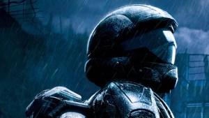 Halo 3: ODST chega na Master Chief Collection para PC em 22 de setembro