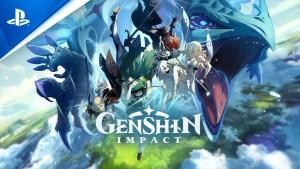 Genshin Impact: confira os melhores personagens no Tier