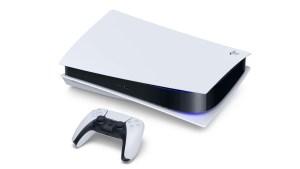 Ubisoft volta atrás sobre afirmação de que alguns dos seus jogos para PS4 não funcionarão no PS5
