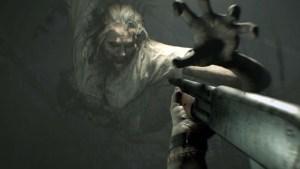 Resident Evil 7 chega em 8,5 milhões de cópias vendidas; RE2 vem logo atrás, com 7,8 milhões
