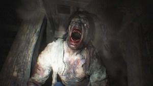 Resident Evil Village bate recorde da série e registra 100 mil jogadores simultâneos no Steam