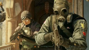 Ubisoft Forward ocorrerá em 10 de setembro e promete muitas novidades