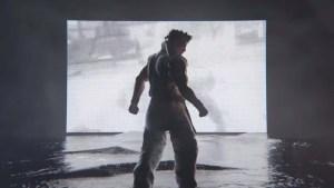 Sega revela um novo projeto envolvendo Virtua Fighter e eSports