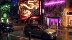 Watch Dogs Legion recebe trailer mostrando salto visual incrível com o Ray Tracing das GeForce RTX