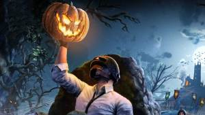 Dia das Bruxas: PUBG Mobile ganha modo Halloweeks e skins temáticas