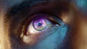 Cyberpunk 2077 terá atualização de 43GB perto do lançamento