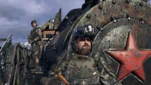 Metro Exodus sairá para PS5 e Xbox Series em 2021; novo jogo sendo feito para PC, PS5 e XS