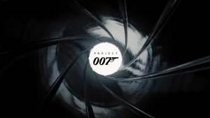 Estúdio de Hitman anuncia Project 007, jogo que contará a origem de James Bond