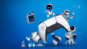 Análise | Astro's Playroom faz mais do que promete e introduz com capricho as funções do DualSense
