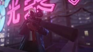 Ano de 2021 começa com Hitman III e The Medium; veja os principais lançamentos de janeiro