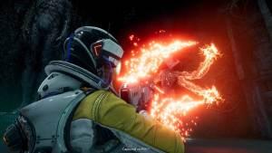 Returnal chega em 19 de março de 2021 exclusivamente para PS5