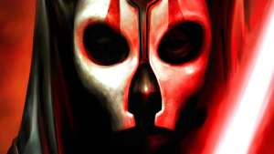 Star Wars Knights of the Old Republic II: The Sith Lords sairá para Android e iOS em 18 de dezembro