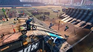 Ubisoft continua celebração de fim de ano com Trials Rising grátis para PC