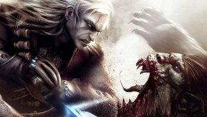 The Witcher: Enhanced Edition Director's Cut está de graça para sempre via GOG Galaxy