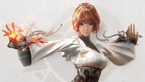 Blade & Soul Revolution para mobile é a chance de oferecer experiência melhor que a mostrada no PC