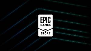 Epic está gastando centenas de milhões de dólares para competir com o Steam