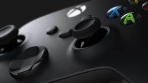 Microsoft desmente que usa pilhas nos controles do Xbox por causa de acordo com a Duracell