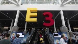 Organizadores da E3 planejam edição digital este ano, diz site
