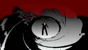 Remaster de GoldenEye 007 vaza na internet e está totalmente jogável no emulador Xenia