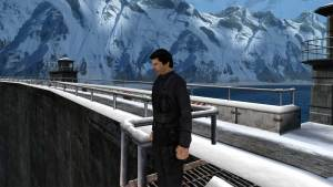 Remaster cancelado de GoldenEye 007 ressurge em vídeo com mais de 2 horas de duração