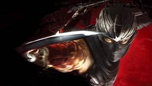 Ninja Gaiden: Master Collection sai em 10 de junho para PC, PS4, Switch e Xbox One
