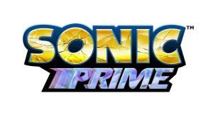 Sonic Prime é a nova série animada em 3D da Netflix baseada em Sonic the Hedgehog