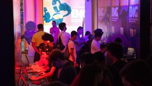 BIG Festival terá palestras de Xbox, Riot e Supercell