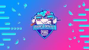 Parça Royale, exclusivo para criadores de conteúdo de PUBG Mobile, acontece hoje às 19h