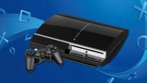 Lojas digitais do PS3, PS Vita e PSP serão fechadas a partir de julho, diz site