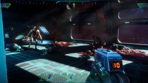 Estúdios de System Shock e The Fabled Woods elogiam integração do DLSS com a Unreal Engine
