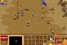 Reality No Limite já ganhou um jogo da desenvolvedora de Outlive. Lembra?
