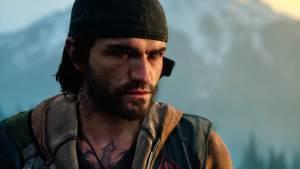 Days Gone chega em 18 de maio para PC e recebe vídeo com prévia da jogabilidade