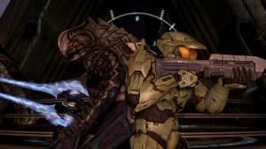 Halo: The Master Chief Collection já foi jogado por mais de 10 milhões de jogadores no PC