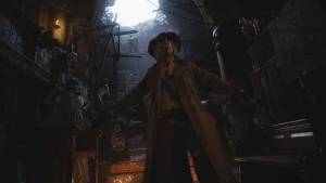 Capcom revela a resolução e taxa de quadros de Resident Evil Village em todos os consoles