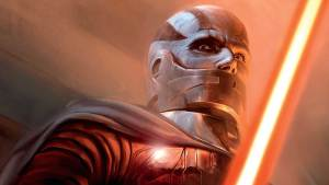 Remake de Star Wars: Knights of the Old Republic está em desenvolvimento, diz jornalista