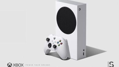 Vale a pena comprar Xbox Series S