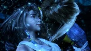 Final Fantasy X/X-2 HD Remaster, FIFA 21 e mais jogos chegando ao Xbox Game Pass em maio