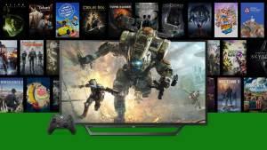 Mais jogos ganham FPS Boost no Xbox Series X|S; já são quase cem títulos com suporte ao recurso