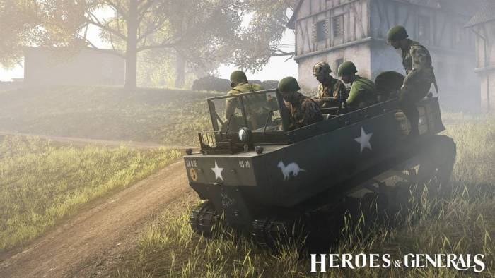 https://heroesandgenerals.com/game/play-the-game/
