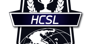 Hellenic Counter-Strike League